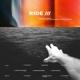 RIDE & PETR ALEKSANDER-CLOUDS IN THE MIRROR (...