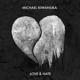 KIWANUKA, MICHAEL-LOVE & HATE -DOWNLOAD-