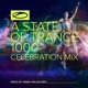 VARIOUS-A STATE OF TRANCE 1000