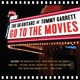 VARIOUS-50 GUITARS OF TOMMY GARRETT GO TO THE...