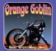 ORANGE GOBLIN-TIME TRAVELLING BLUES-HQ-