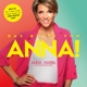 ZIMMERMANN, ANNA-MARIA-DAS BESTE VON ANNA!