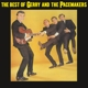 GERRY & THE PACEMAKERS-BEST OF -HQ-