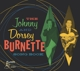 VARIOUS-BURNETTE BROTHERS SONG BOOK