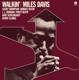 DAVIS, MILES-WALKIN' -HQ/BONUS TR/LTD-