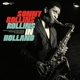 ROLLINS, SONNY-ROLLINS IN HOLLAND THE 1967 ST...