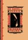 TALMA, MEINDERT-DE DOMELA PASSIE-BOOK+CD-