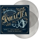 BONAMASSA, JOE-ROYAL TEA -COLOURED-