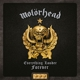 MOTORHEAD-EVERYTHING LOUDER FOREVER - THE VERY BEST OF