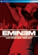 EMINEM-LIVE FROM NYC