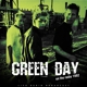 GREEN DAY-BEAT OF ON THE RADIO 1992