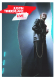 TIMBERLAKE, JUSTIN-LIVE FROM LONDON -DVD+CD-