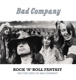 BAD COMPANY-VERY BEST OF BAD.. -HQ-