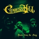 CYPRESS HILL-BEATS FROM THE BONG - INSTRUMENTALS