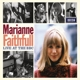 FAITHFULL, MARIANNE-LIVE AT THE BBC
