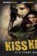 MOVIE (IMPORT)-KISS KISS
