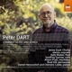 VARIOUS-PETER DART: CHAMBER MUSIC AND SONGS
