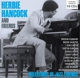HANCOCK, HERBIE-HERBIE HANCOCK & FRIENDS -BOX...