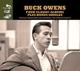 OWENS, BUCK-4 CLASSIC ALBUMS PLUS
