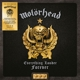 MOTORHEAD-EVERYTHING FOREVER - THE VERY BEST OF -BOX SET-