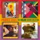 PRINCE FAR I-TROJAN ALBUMS COLLECTION -BONUS ...