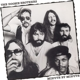 DOOBIE BROTHERS-MINUTE BY MINUTE -HQ-