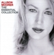 MOORER, ALLISON-ESSENTIAL COLLECTION