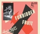 VARIOUS-ROCK'N'ROLL KITTENS VOL.5 - FORBIDDEN FRUIT