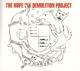 HARVEY, P.J.-HOPE SIX DEMOLITION PROJECT / DIGIPAK
