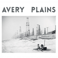 AVERY PLAINS-AVERY PLAINS