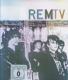 R.E.M.-REMTV