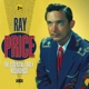 PRICE, RAY-ESSENTIAL EARLY RECORDING