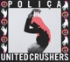 POLICA-UNITED CRUSHERS