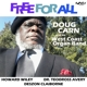 CARN, DOUG-FREE FOR ALL