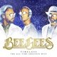 BEE GEES-TIMELESS -ALL-TIME GREATEST HITS