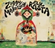 MARLEY, ZIGGY-FLY RASTA BOX