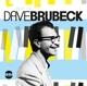 BRUBECK, DAVE-BEST OF