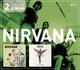 NIRVANA-INCESTICIDE/IN UTERO