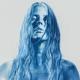 GOULDING, ELLIE-BRIGHTEST BLUE -ETCHED-