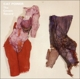 CAT POWER-COVERS RECORD