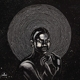 SHABAKA & THE ANCESTORS-WE ARE SENT HERE BY H...