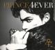 PRINCE-4EVER -DIGI-