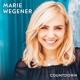 WEGENER, MARIE-COUNTDOWN