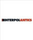 INTERPOL-ANTICS