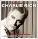 RICH, CHARLIE-BEST OF
