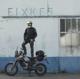 FIXKES-IV -LP+CD-