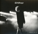 GOLDFRAPP-TALES OF US -DIGI-