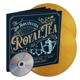 BONAMASSA, JOE-ROYAL TEA -EARBOOK-