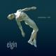 ELGIN-WEIGHTLESS / STILL