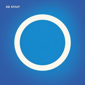 DE STAAT-O